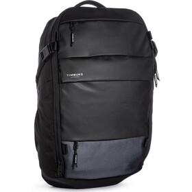 Timbuk2 Parker Pack - Sac à dos - noir